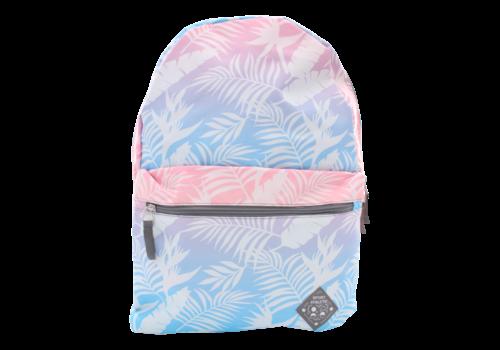 Milky Kiss Milky Kiss backpack - Tropical Rainbow