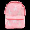 Milky Kiss Milky Kiss backpack - Llamacorn