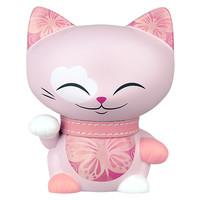 Mani the Lucky Cat (Maneki Neko) - Figurine 110 mm