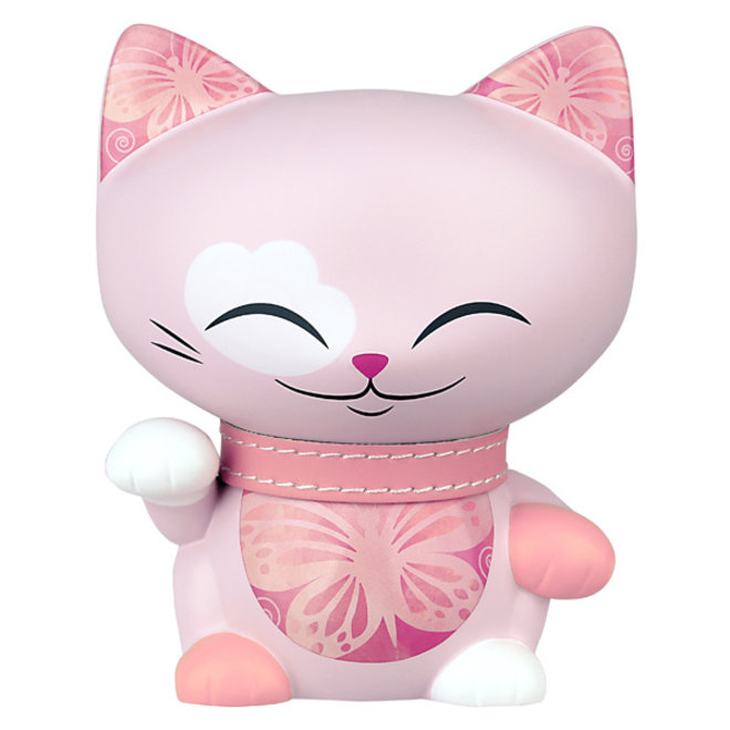 Mani the Lucky Cat  - Figurine 110 mm (various)