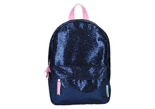 Milky Kiss Milky Kiss backpack Forever Glitter