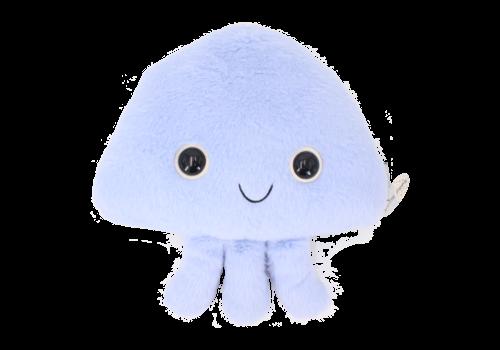 Jellycat Kutie Pops Jellyfish Cushion
