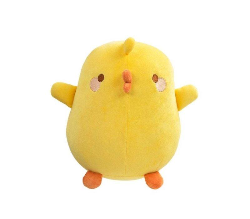 Super Soft Piu Piu Plush 25 cm