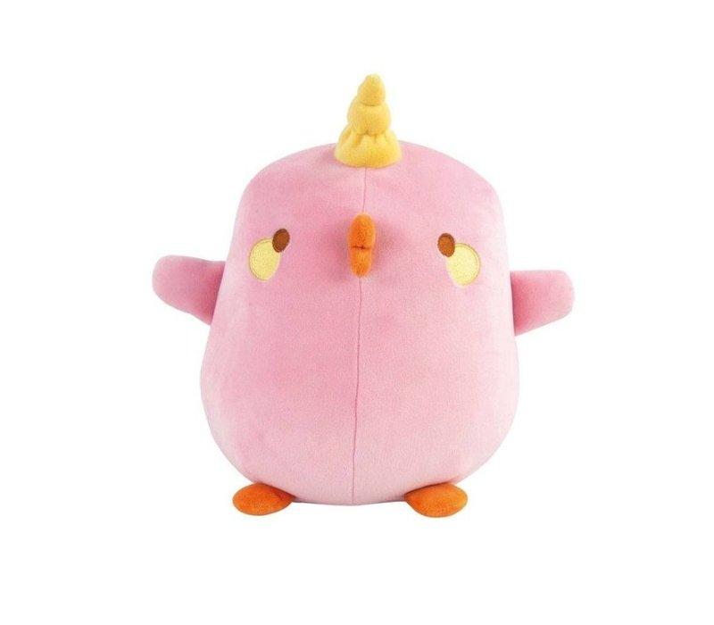 Super Soft Unicorn Piu Piu Plush 25 cm