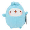 Molang Fluffy Molang Basic Plush 18 cm