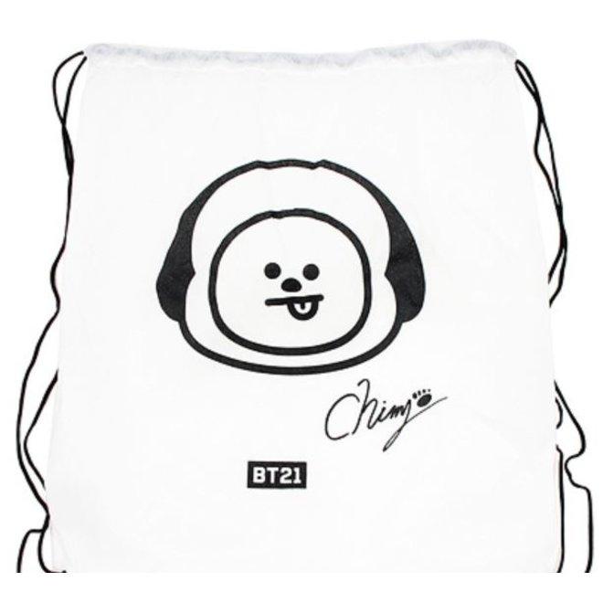 BT21 CHIMMY pillow 29 cm