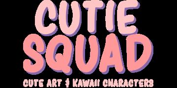 CutieSquad