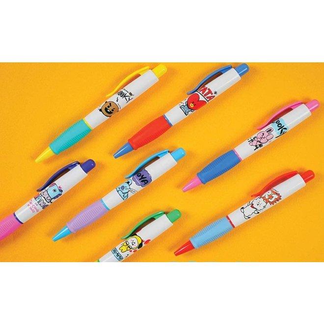 BT21 Mechanical Pencil