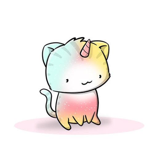 CutieSquad - Jess (kat)