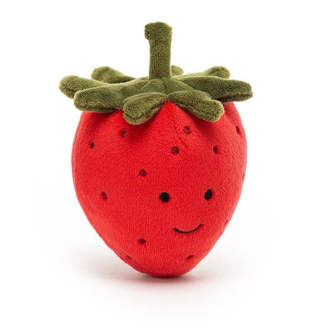 Fabulous Fruit Strawberry