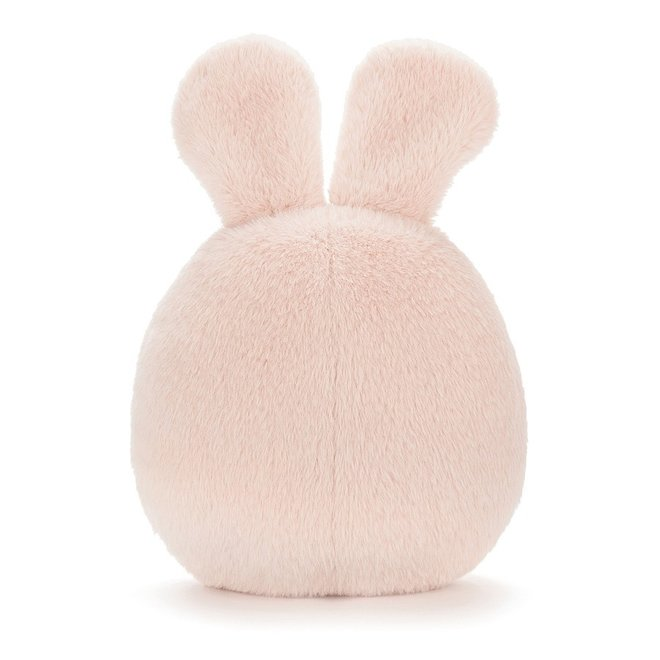 Jellycat Kutie Pops Bunny cushion 27 cm