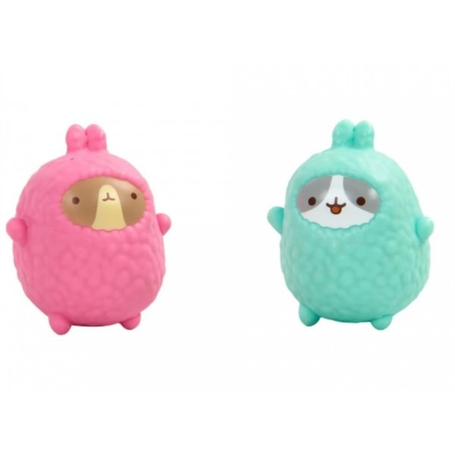 Molang Basic Core Figures - Various
