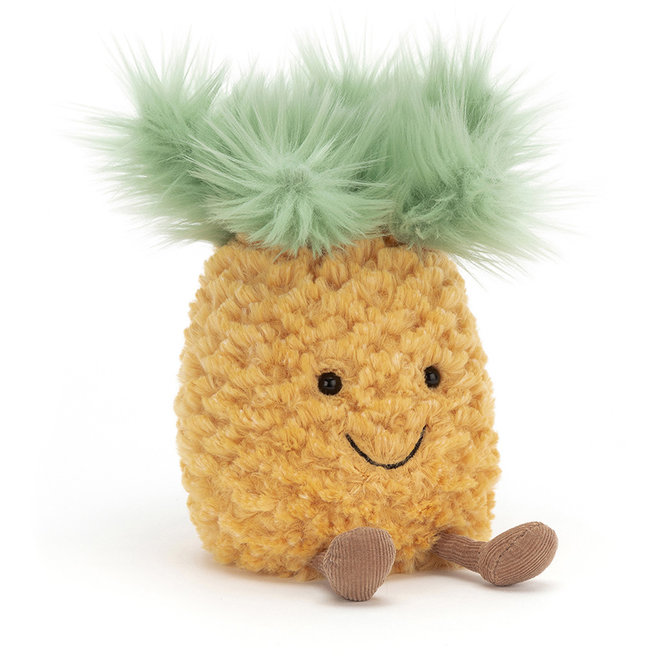 Amuseable Pineapple Small