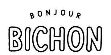 Bonjour Bichon