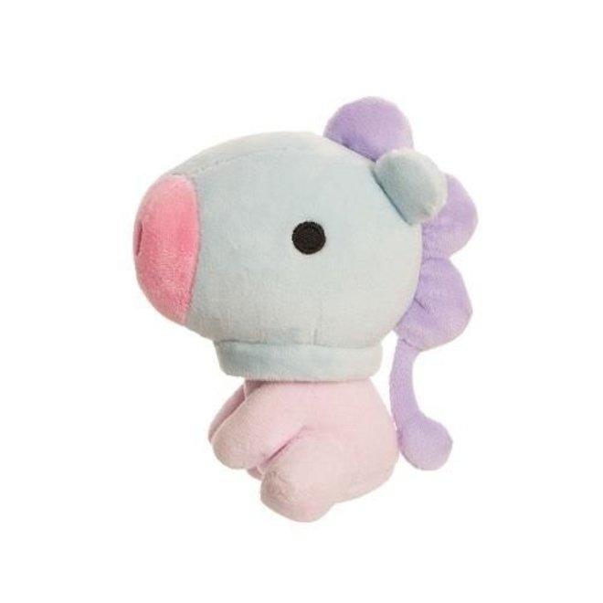 BT21 knuffel MANG Baby - 13 cm