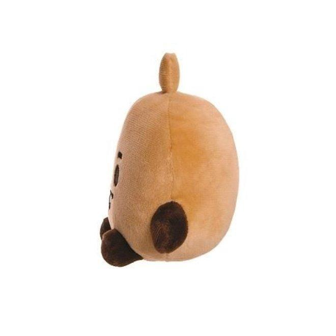 BT21 knuffel SHOOKY Baby - 13 cm