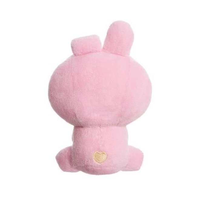 BT21 knuffel COOKY Baby - 13 cm