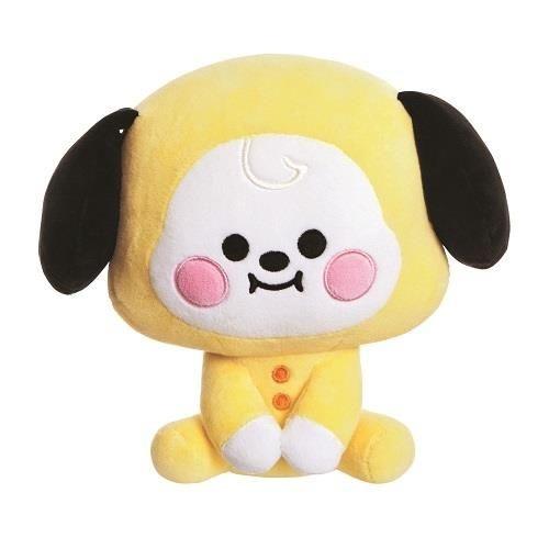 BT21 BT21 knuffel CHIMMY Baby - 20 cm