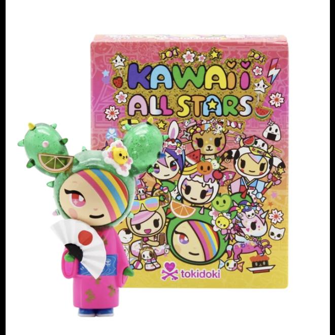 Blindbox - Kawaii All-Stars