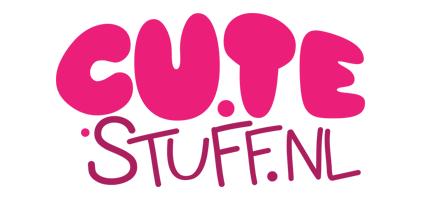 CuteStuff.nl