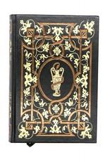 Hippocrate de Cos Hippocrate de Cos - L'Art Médical, Sciences et Doctrine - Tome 3