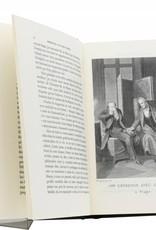 Chateaubriand, François-René de Chateaubriand, François-René de - Mémoires d'Outre-Tombe - Tome 6
