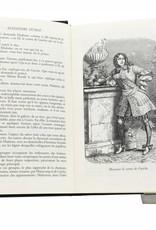 Dumas (Alexandre) Dumas (Alexandre) - Le Vicomte de Bragelonne - Tome 3