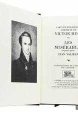 Hugo (Victor) Hugo (Victor) - Les Misérables - 5ème partie - Tome 9