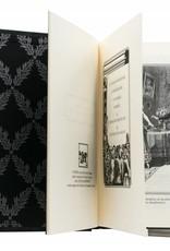 Balzac (Honoré de) Balzac (Honoré de) - La Femme de trente - Tome 3