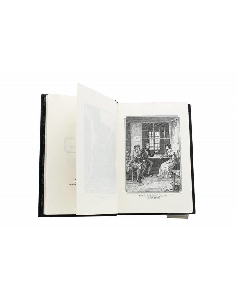 Balzac (Honoré de) Balzac (Honoré de) - Illusions perdues (3ème partie) - Tome 13
