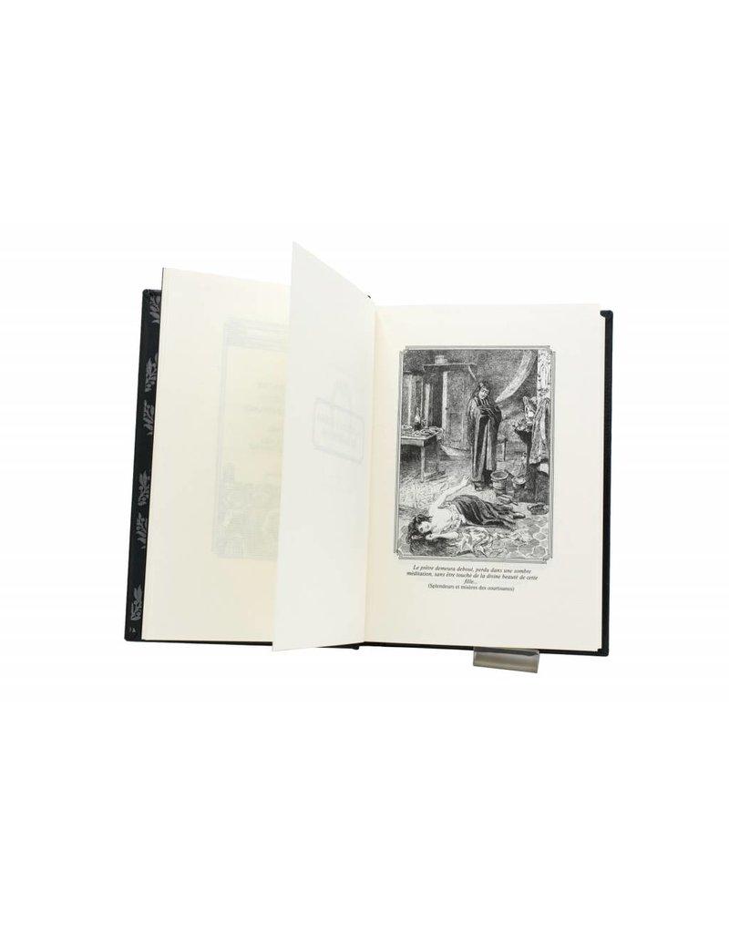 Balzac (Honoré de) Balzac (Honoré de) - Splendeurs et misères des courtisanes (1ère et 2ème partie) - Tome 15