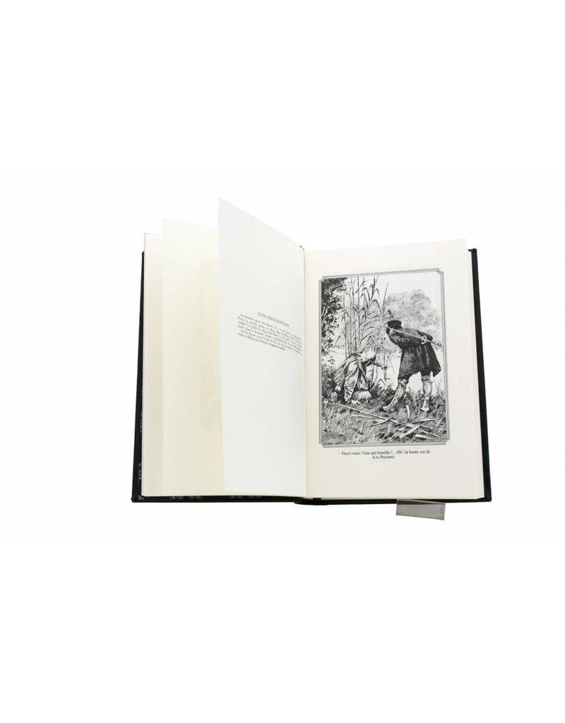 Balzac (Honoré de) Balzac (Honoré de) - Les Paysans - Tome 21