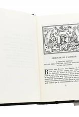 Rabelais (François) Rabelais (François) - Œuvres Complètes - Tome 1