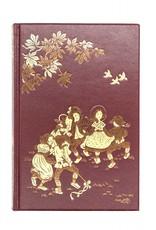 Ségur (Comtesse de) Ségur (Comtesse de) - Les Malheurs de Sophie - Les Petites Filles Modèles - Tome 1