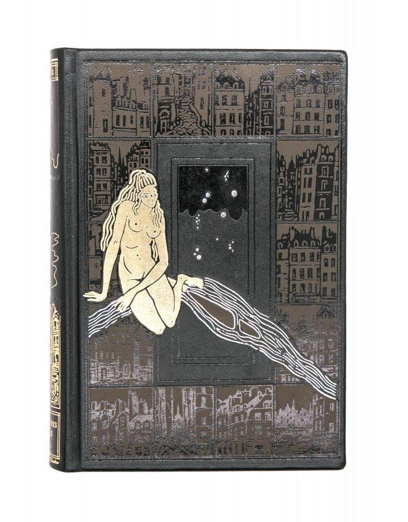 Sue (Eugène) Sue (Eugène) - Les Mystère de Paris - Tome 2