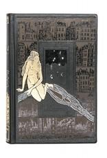 Sue (Eugène) Sue (Eugène) - Les Mystère de Paris - Tome 4