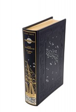 Verne (Jules) Verne (Jules) - L'Ile Mystérieuse, deuxième partie - Tome 2