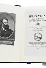 Verne (Jules) Verne (Jules) - le Secret de Wilhelm StoritzVoyages Extrao - Tome 15