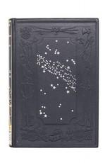 Verne (Jules) Verne (Jules) - Mathias Sandorf, 1ère partie - Tome 16