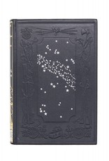 Verne (Jules) Verne (Jules) - Le Superbe Orénoque - Tome 27