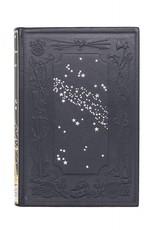 Verne (Jules) Verne (Jules) - César Cascabel - Tome 28