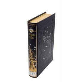 Verne (Jules) Verne (Jules) - Mirifiques aventures de maître antifer  - Tome 32