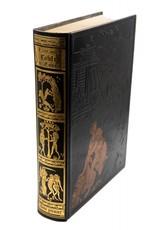 Bible de Tours - Tome 1