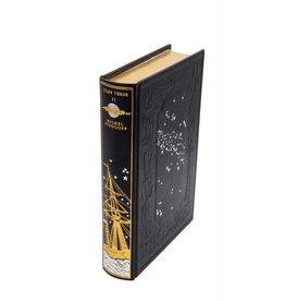 Verne (Jules) Verne (Jules) - Michel Strogoff - Tome 11