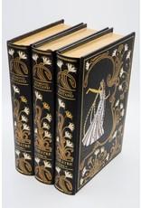 Edmond Rostand - Théatre - Collection en 3 volumes