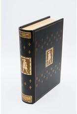 Alexandre Dumas - Le Vicomte de Bragelonne - Collection en 4 volumes