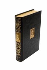 Victor Hugo - l'Œuvre Romanesque - Collection en 14 volumes