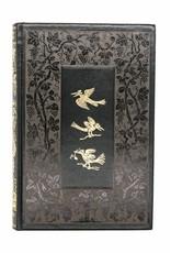 Rabelais - Collection en 4 volumes