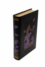 La collection Maupassant (Guy de) - Œuvres Complètes en 12 volumes