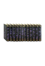Maupassant (Guy de) - Œuvres Complètes en 12 volumes
